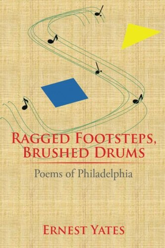 Ragged Footsteps, Brushed Drums